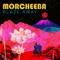 Paris Sur Mer (feat. Benjamin Biolay) - Morcheeba lyrics