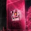 LEWANDOWSKI VIII (64 Bars) by Ernia, Greg Willen iTunes Track 1