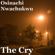 The Cry - Osinachi Nwachukwu