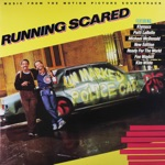 The Rod Temperton Beat Wagon - Never Too Late To Start (feat. Tommy Funderburk)
