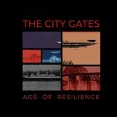 THE CITY GATES - Foghorn's Cry