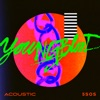 Youngblood (Acoustic) - Single, 5 Seconds of Summer