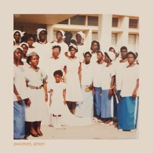 Awomen Amen - Single Mp3 Download