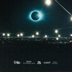 Eclipse (feat. 3 Um Só, Agriff & Face Oculta) [Acústico Vivências]