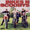 Bad Boy Chiller Crew - Bikes N Scoobys artwork