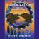 Steven Halpern - Higher Ground (Deluxe Edition) [Digital]