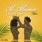 Ms. Melannin (Remix) [feat. Charl...