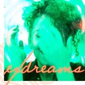 Exdreams - $Exdream$
