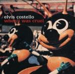 Elvis Costello - 45