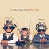 Amato Jazz Trio - One Day artwork