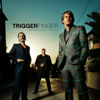 Triggerfinger - I Follow Rivers (Live @ Giel) artwork