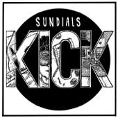 Kick - EP