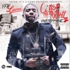 YFN Lucci - Wish Me Well 2 Album