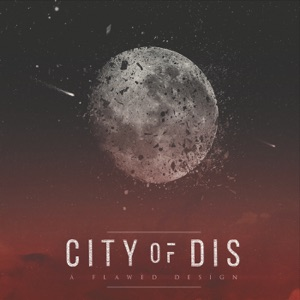 City of Dis - Oathbreaker