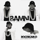 B.A.M.N. (feat. Gucci Mane) - Single