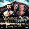 Vizontele - Kardeş Türküler