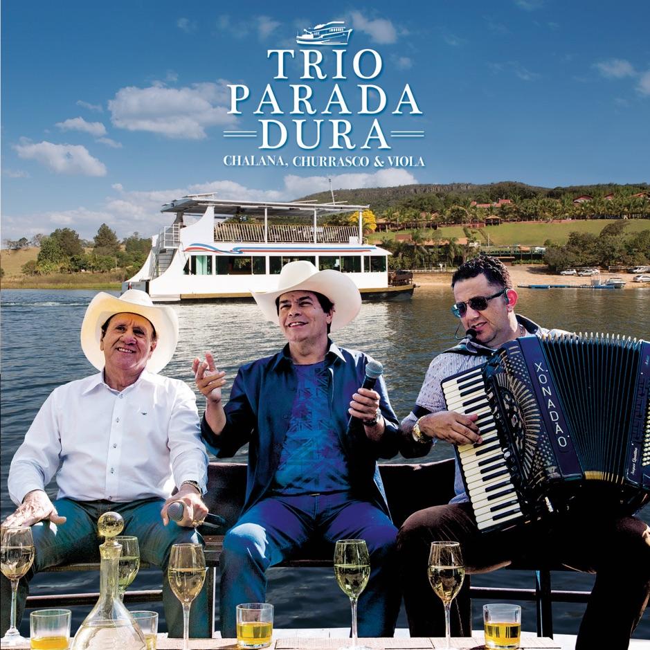 Download Chalana, churrasco e viola (Ao vivo), Baixar Chalana, churrasco e viola (Ao vivo)