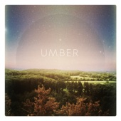 Umber - All The Ships