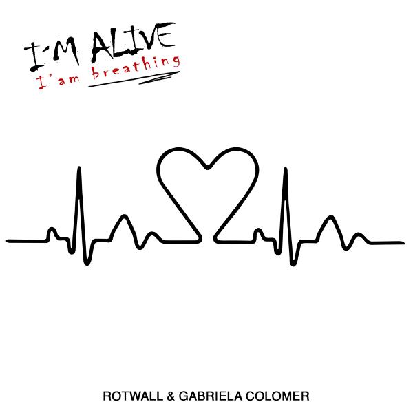 Rotwall & Gabriela Colomerの「...