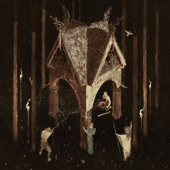 Wolves in the Throne Room - The Old Ones Are With Us