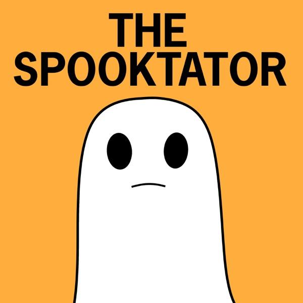 The Spooktator