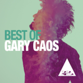 Best of Gary Caos