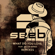 What Do You Love (feat. Jacob Banks) [Remixes] - Seeb