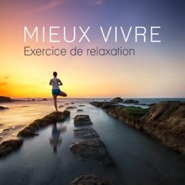 musique relaxation guerison