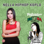 Download Lagu MP3 Nella Kharisma - Ditinggal Rabi