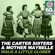 Walk a Little Closer (Remastered) - The Carter Sisters