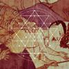 Elfenberg - Jafar (Jeronimo Karpouzakis Remix) artwork