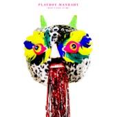 Playboy Manbaby - Last One Standing