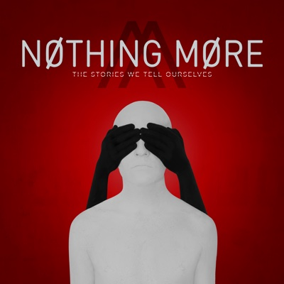 Fadein/Fadeout - Nothing More song