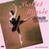 David Howard - Swan Lake (Allegro No. 4) [feat. Douglas Corbin] artwork