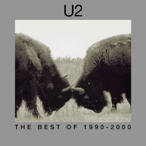 The Best of 1990-2000 & B-Sides Mp3 Download