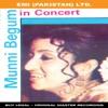 Munni Begum In Concert