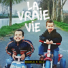 Bigflo & Oli - La vraie vie illustration