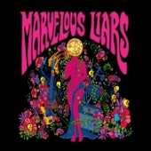 Marvelous Liars - Cure My Confusion