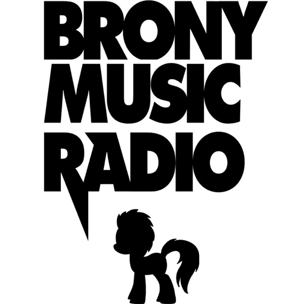 Brony Music Radio