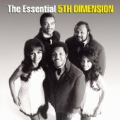 The 5th Dimension - Aquarius / Let the Sunshine In