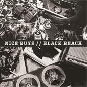 Nice Guys - Pissin' Dirty