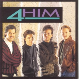 4Him by 4Him on Apple Music