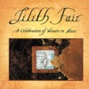 Lilith Fair: A Celebration of Women In Music, Vol. 1 (Live)