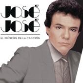 José José - Soy Así