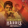 20 Biggest Hits Harris Jayaraj Vol 1