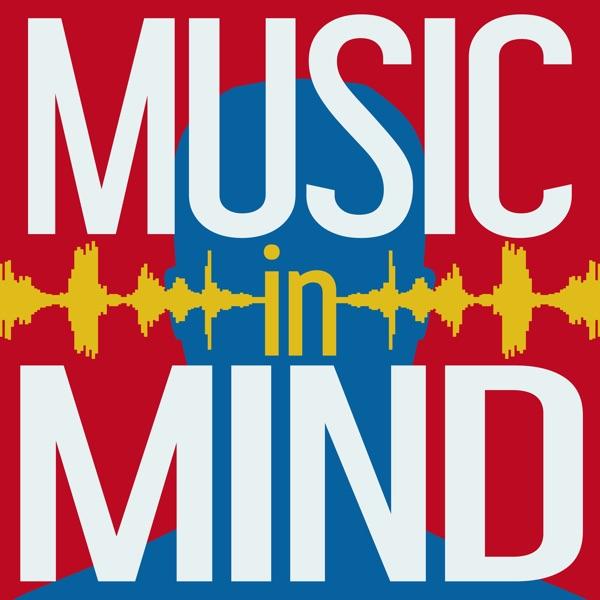 MUSIC in MIND