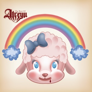 The Best of Atreyu Mp3 Download