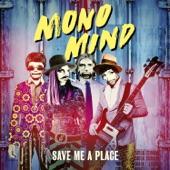 Save Me a Place (Bridge & Mountain Remix) - Single