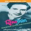 Rim Jhim - Master Ghulam Haider, Vol. 4