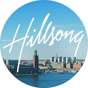 Hillsong Church Sweden
